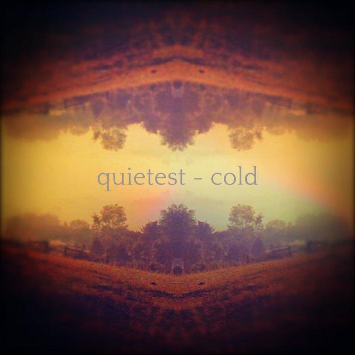 quietest-cold