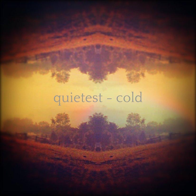 quietest-cold