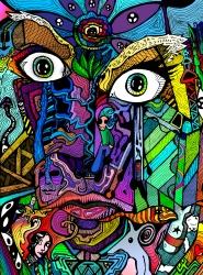 awarenesscolor