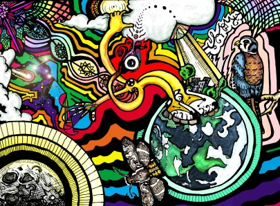 biggercolor