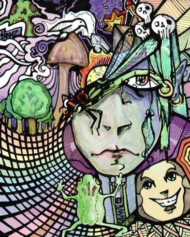 depthcolor