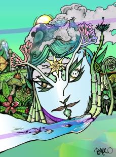 earthmother (2)