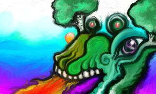 minigolf_madness