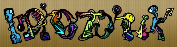monotonik_logo